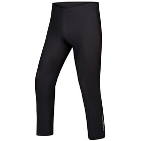 Endura Xtract Pantaloni Bambino, black